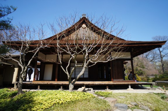 shofuso-japanese-house-04