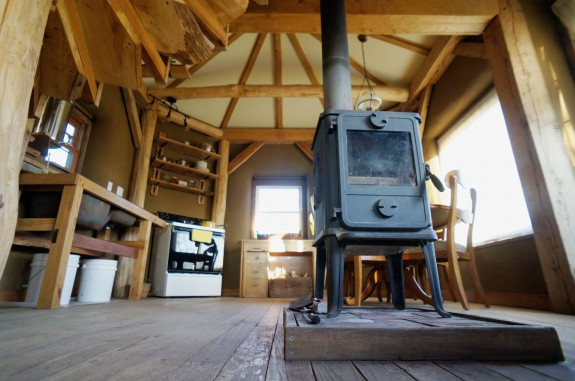 Morso 1410 Squirrel Small Wood Stove Review The Year Of Mud