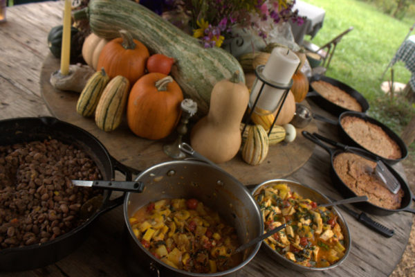 permaculture-workshop-local-food-01